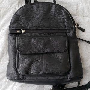 Buy marshalls nike backpacks   up to 41% Discounts 6ff004c885459